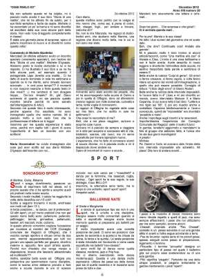 Giornalino Storia di una matita_P6