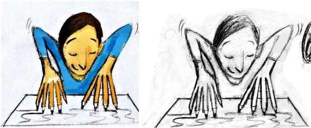 lapo-che-disegna-copia-2