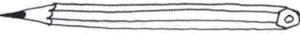 matita3 - Copia