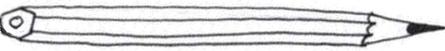 matita3