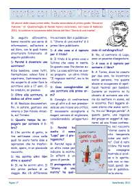 Pagina_Matita_1