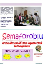 Pagina_Matita_3