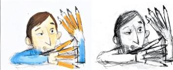 storia-di-una-matita-5
