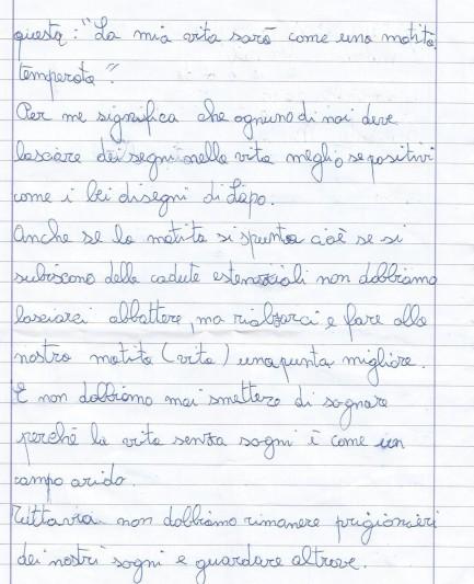 storia-di-una-matita3