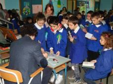 Storia di una matita_ Corigliano 4