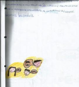 Storia di una matita_Erba 11
