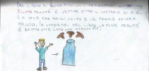 Storia di una matita_Erba 12