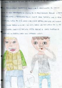 Storia di una matita_Erba 14