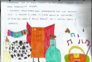 Storia di una matita_Erba 15