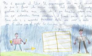 Storia di una matita_Erba 16