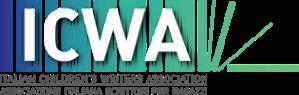 logo-icwa