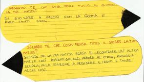Storia di una matita_Crevenna 3