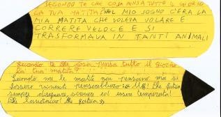 Storia di una matita_Crevenna 4