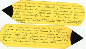 Storia di una matita_Crevenna 6