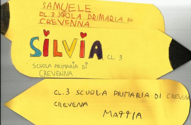 Storia di una matita_Crevenna8