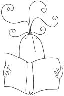 Jole Savino per B-Book Festival