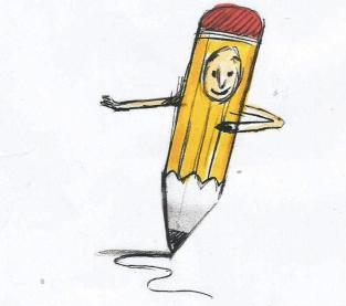 Storia di una matita - Copia (2)