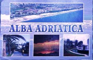 Da Alba Adriatica