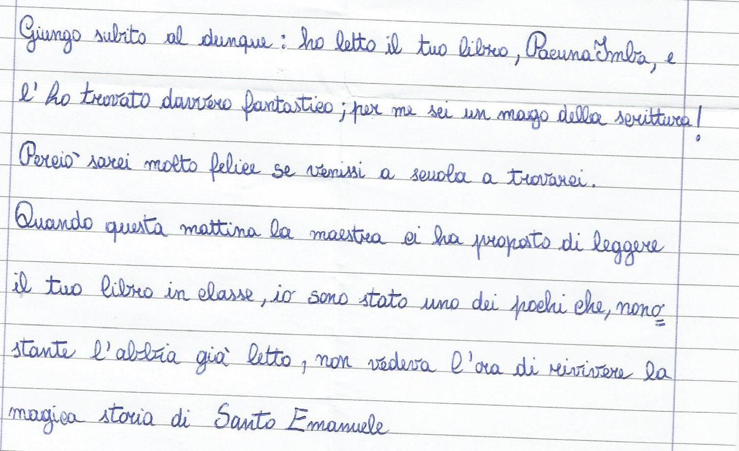 michele-dignazio_lettere-dai-bambini-bello