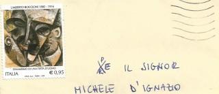 michele-dignazio_lettere-dai-bambini3