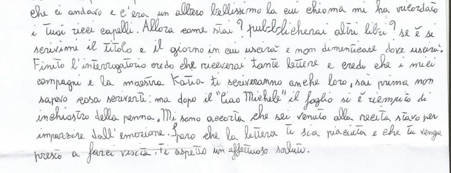 michele-dignazio_lettere-dai-bambini4