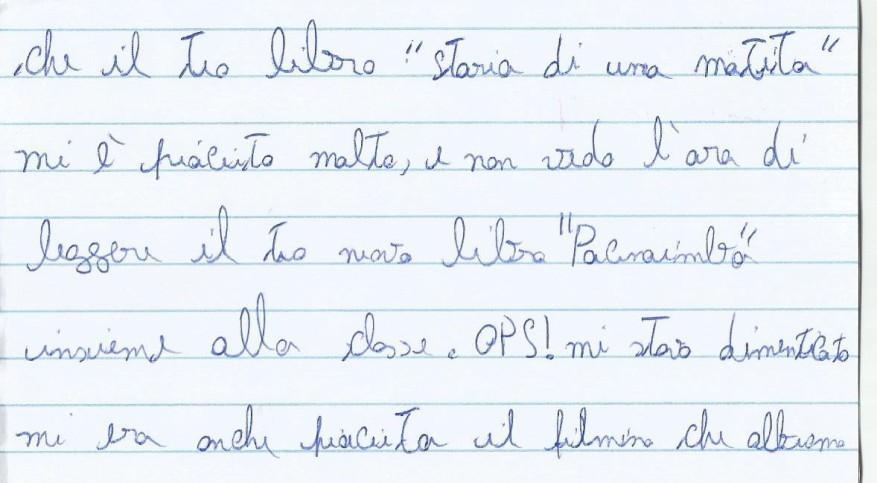 michele-dignazio_lettere-dai-bambini5