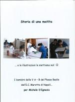Matita1