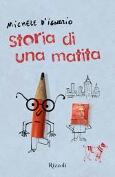 Storia di una matita_Copertina (alta risoluzione)