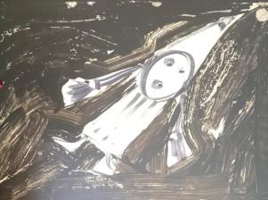 3. Lapo trasformato in matita