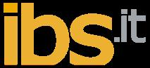 IBS_logo.svg