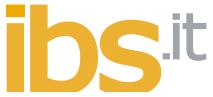 IBS_logo.svg