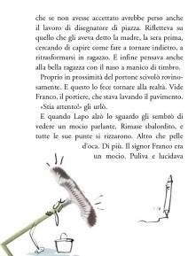 3) Serge Bloch